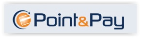 Point and Pay Logo.jpg