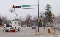 City Workers Repair Street Light.jpg