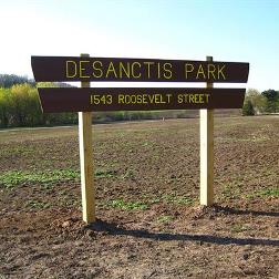 DeSantis Sign-web