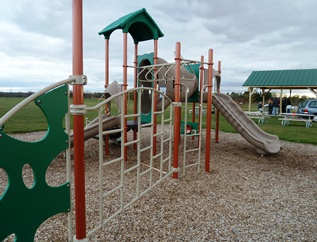 Highview Meadows Playground